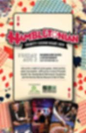casino+full.jpg