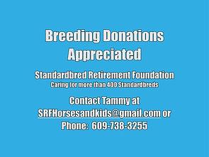 breeding seeking.jpg