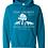 Thumbnail: On The Trails SRF Hooded Sweatshirt (Standard Colors)