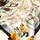 Thumbnail: Silk Beauty