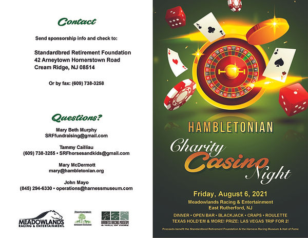 hambo casino night 2021_brochure 2_Page_