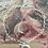 Thumbnail: Sterling Silver- Ankle Bracelet!