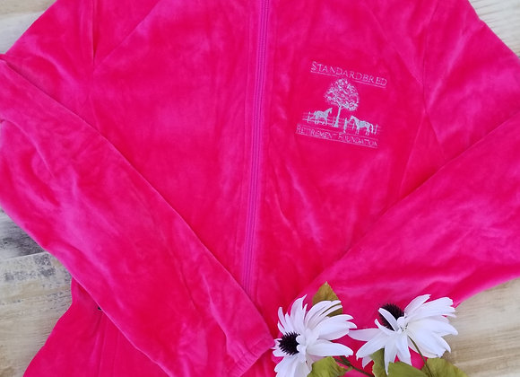 Melt in Pink Softness