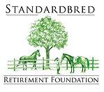 New Logo SRF Jpg.jpg