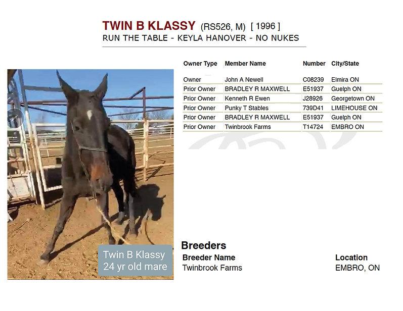 twin B Klassy bio.jpg