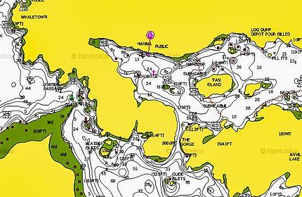 Gorge Chart.jpg