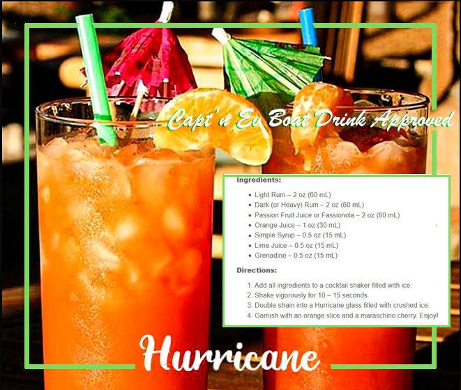 Hurricane Boat Drink.jpg