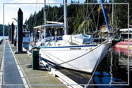 MS at docks.jpg