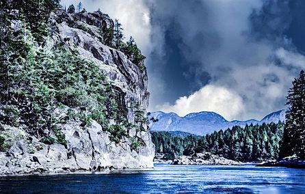 Gorge Entry.jpg