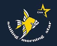 Logo web crew version.jpg
