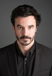 Pierre Carbonnier.JPG