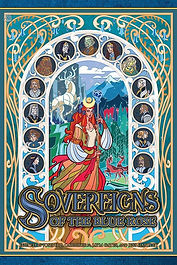 sovereigns cover_edited.jpg