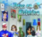 Deus Ex Historica Cover.jpg
