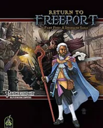freeport.png