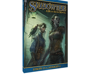 GRR7001_Shadowtide_Blue_Rose_SCFaceRight