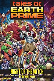 earth prime.jpg
