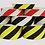 Thumbnail: DuraStripe - Hazard Striping / Supreme V