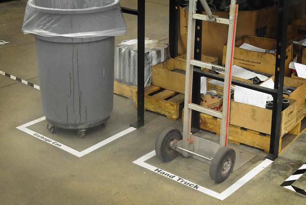 floor-markings2