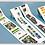 Thumbnail: DuraStripe - In-Line Printing