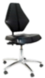 Power Chair.PNG.png
