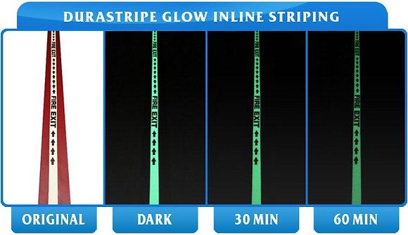 DuraStripe - Glow Signs
