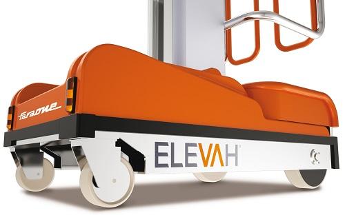ELEVAH 51