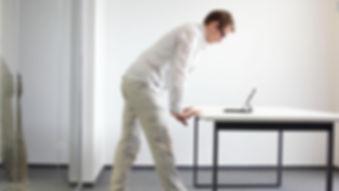 150819174950-standing-office-desk-full-1