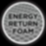 energy_return_foam_medical.png