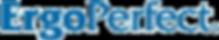 ERGOPERFECT logo.png