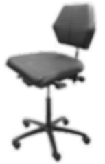 Comfort Chair_edited.png