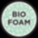 ecopro_medical_biofoam_circle.png
