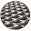 Thumbnail: ERGOMAT EFB Complete Bubble