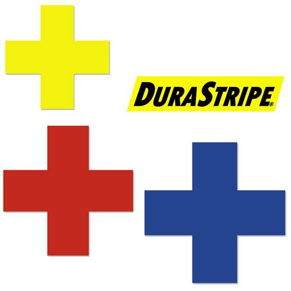 DuraStripe