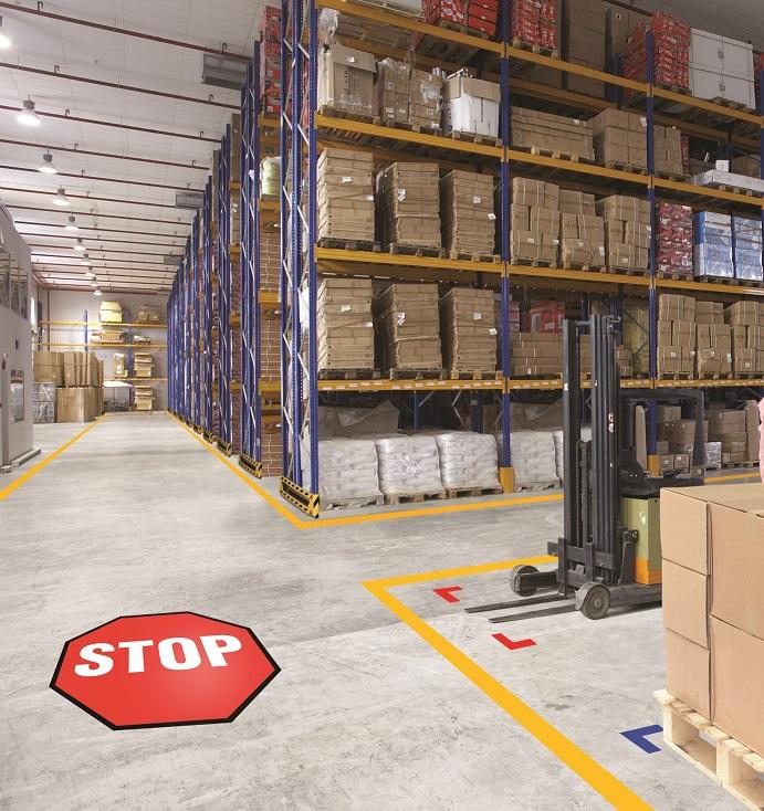 WarehouseAFTER_stop