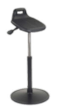 Sit-Stand (Turntable Base) cp.png