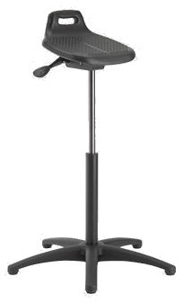ErgoPerfect - Relief Sit-Stand