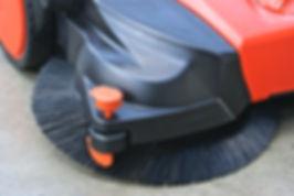 HAAGA-477-497-677-697-Sweeper-Curb-Lines