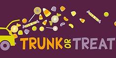 trunk-or-treat-northwest-indiana-safe-ha
