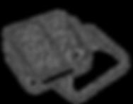 td-vector-mealpacks.png