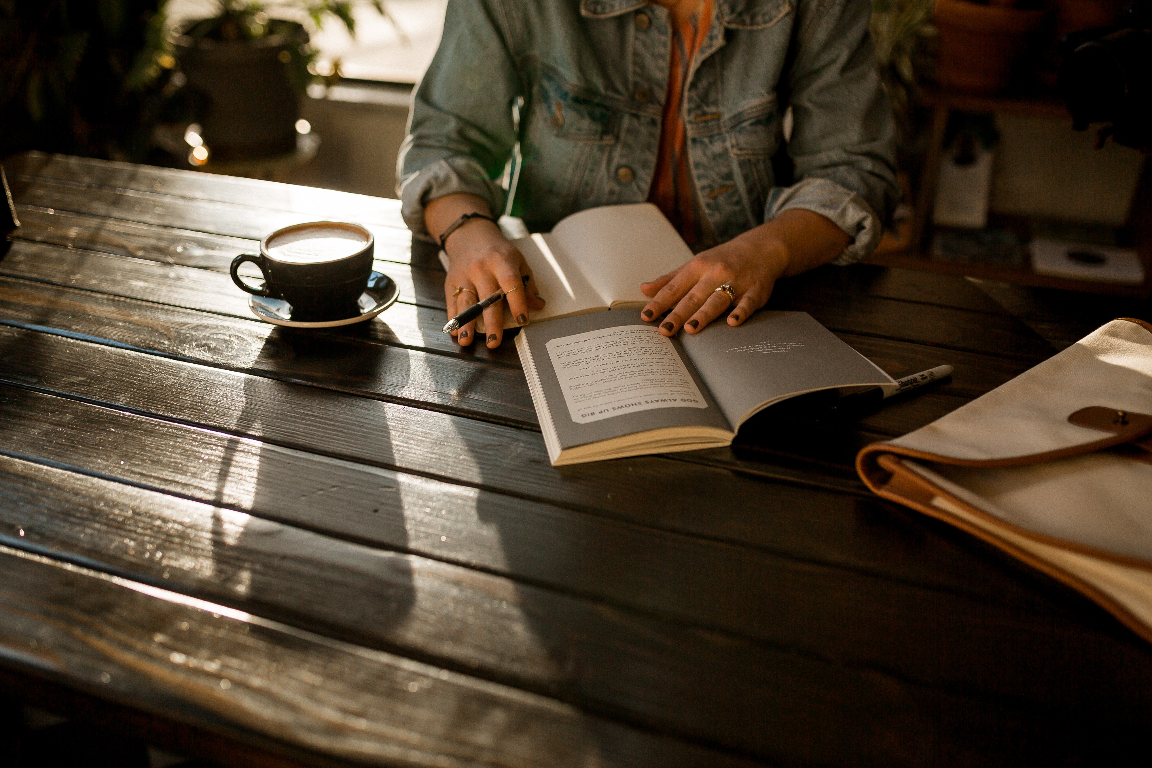 How to Write a Book in 2020: A Definitive Guide for Writers