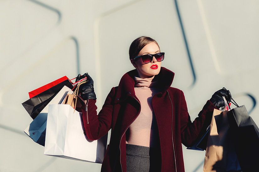 Careers in the Fashion Industry: How to Get Started