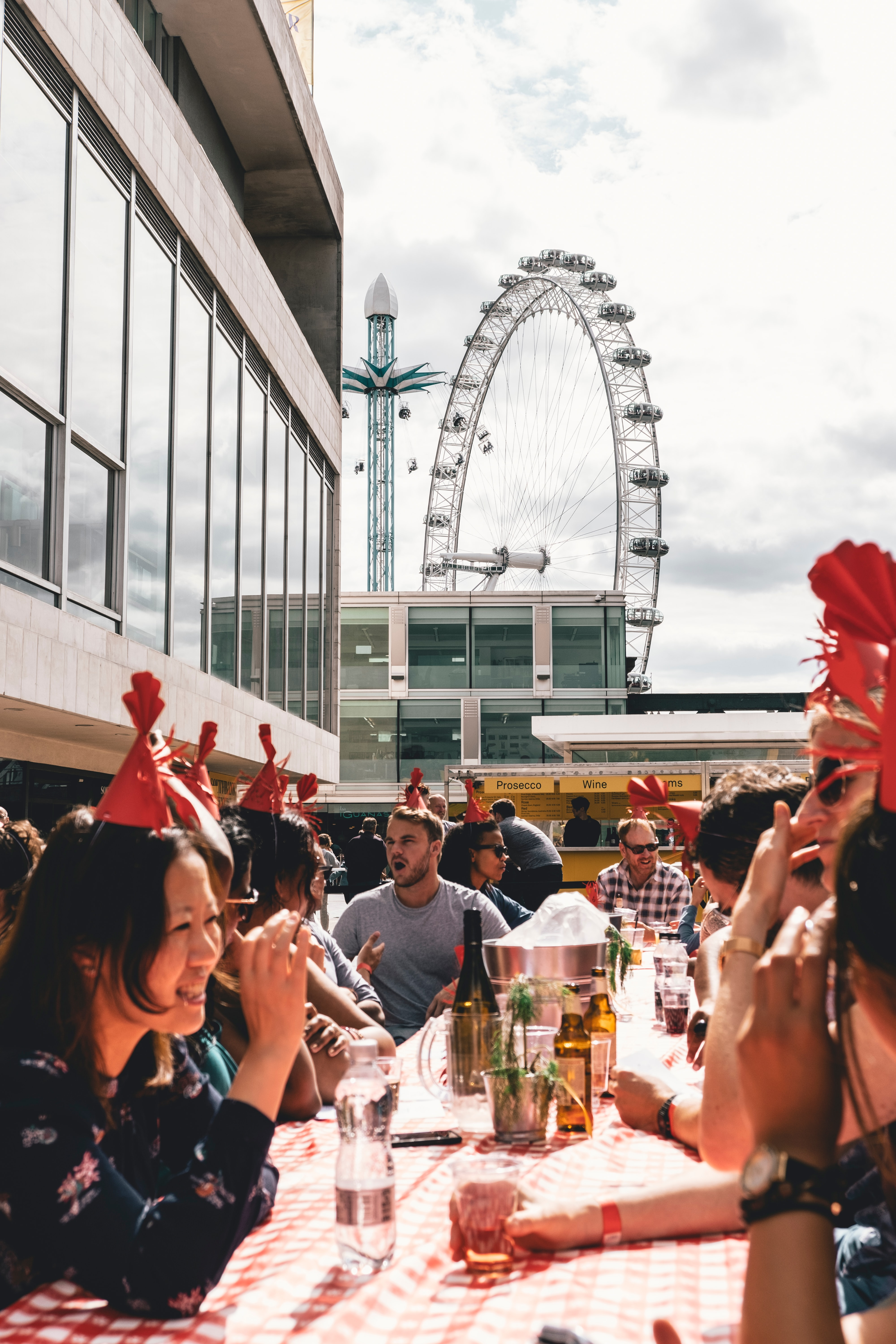 10 of the Best Supper Clubs in London