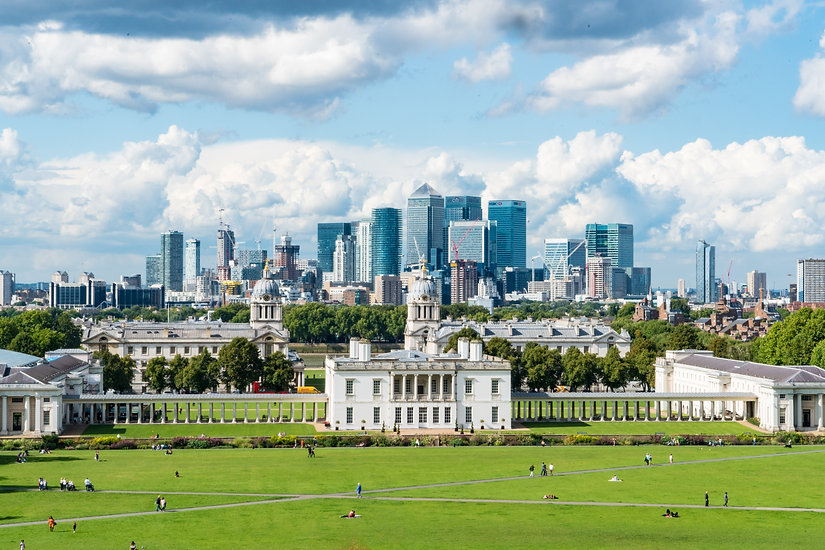 19 Top-Rated Tourist Attractions in London