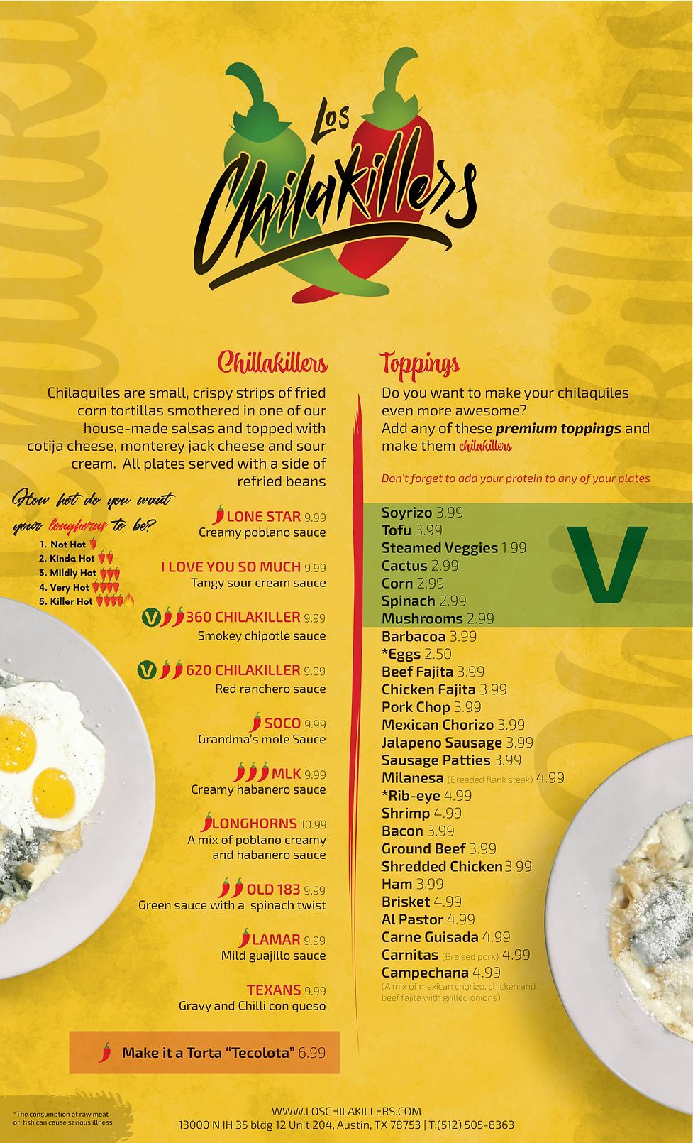 menu8_5x14 - 05- 2021-1.png