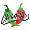Chilakillers Logo 2.png