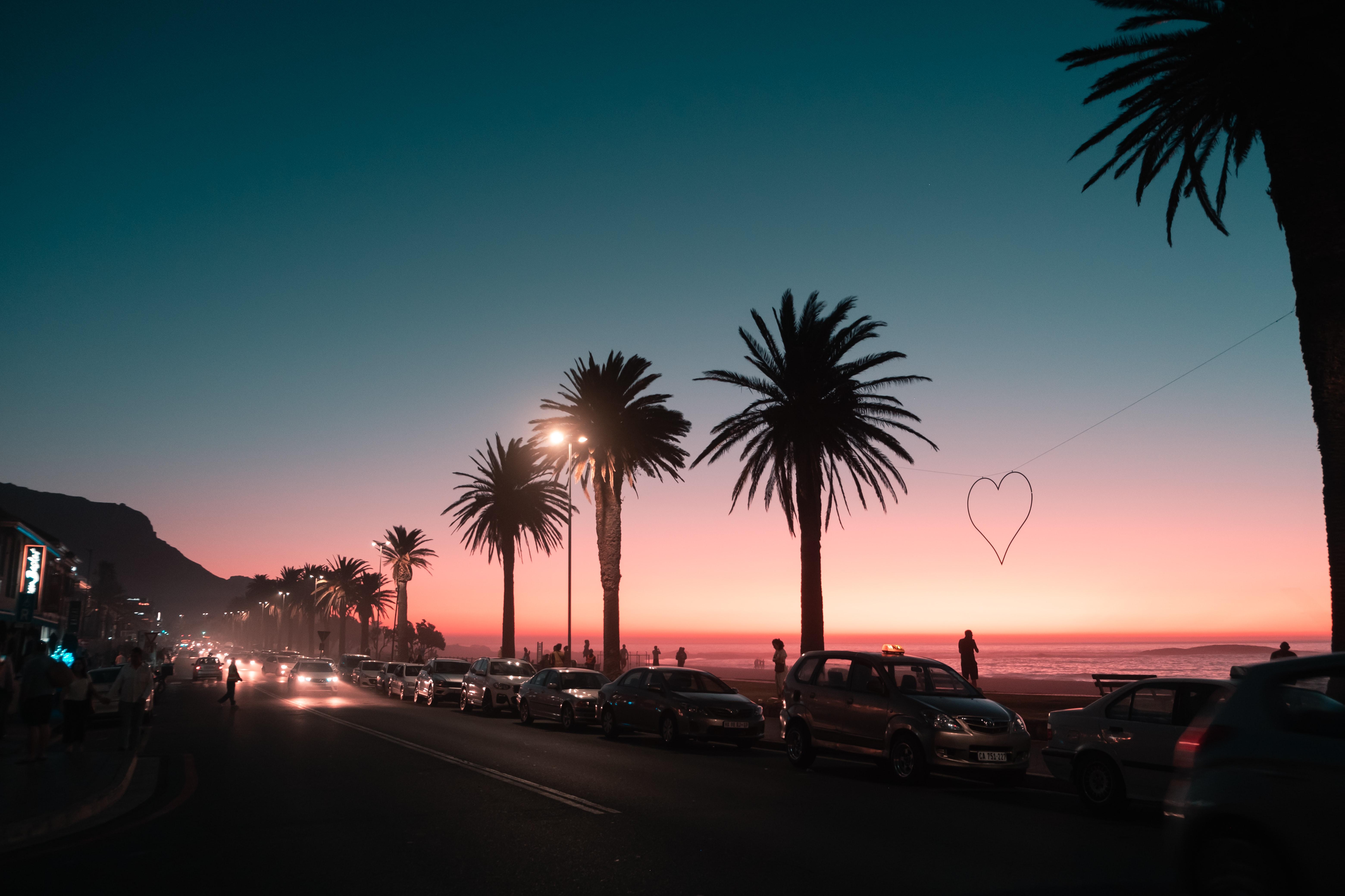 Sundowner/ Riverlights Evening Cruise