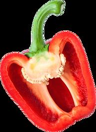 h1-pepper-2.png