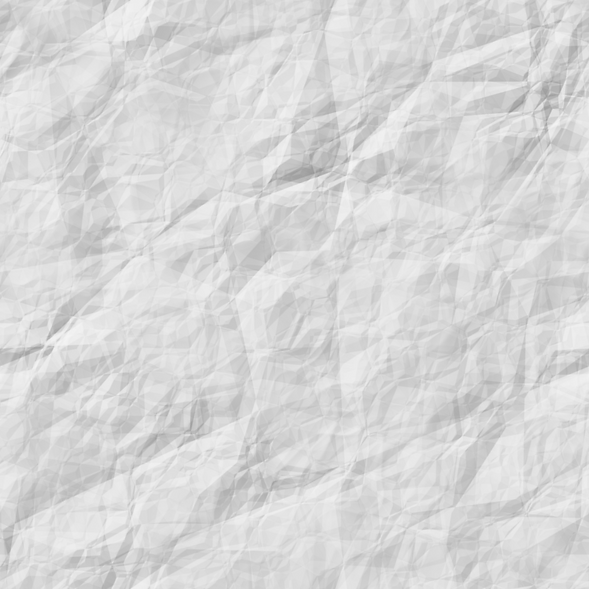 Background Paper W.png