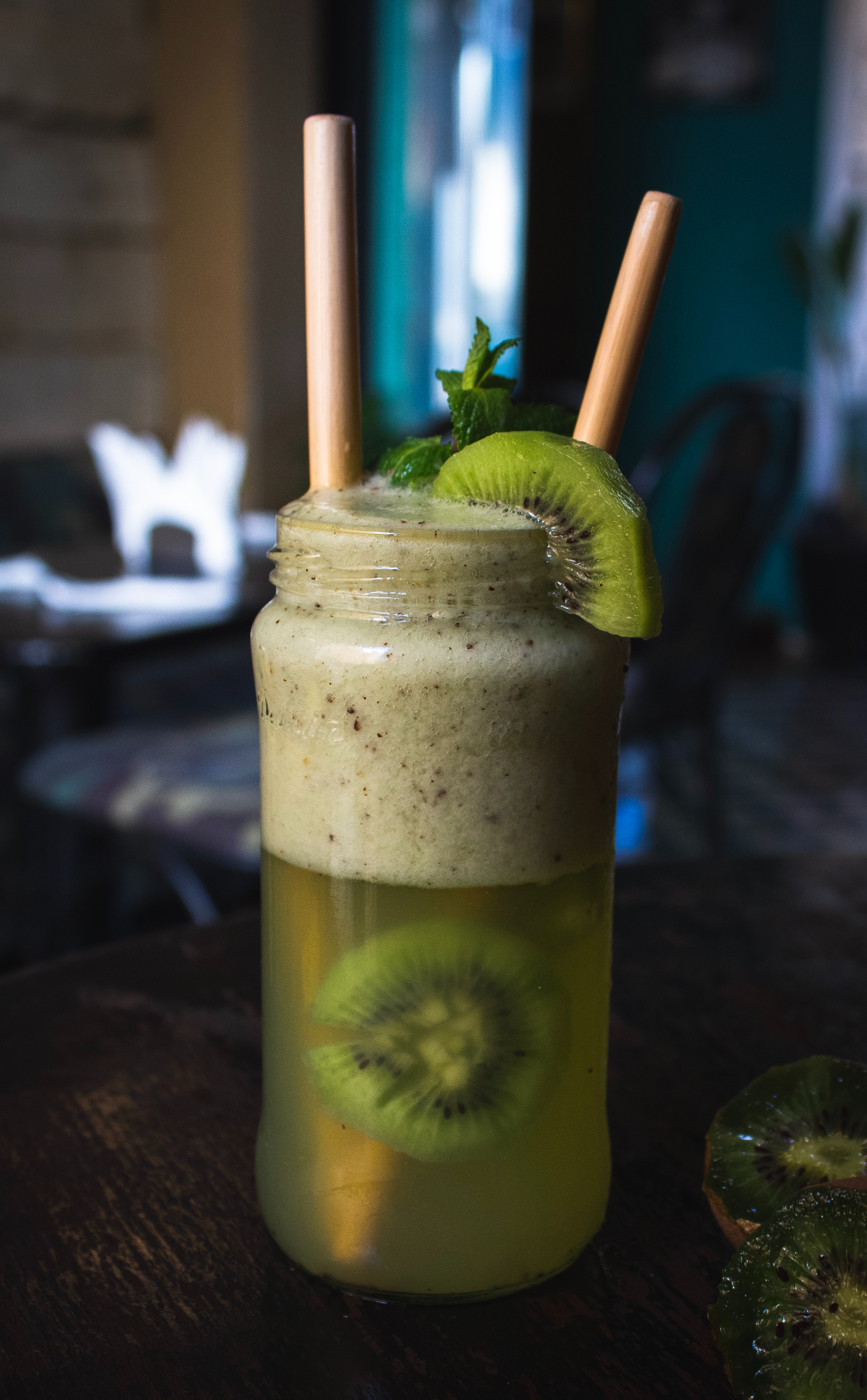 39 Non-Alcoholic Drinks to Enjoy on a Hot Summer Day