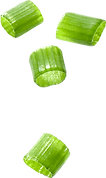 h1-spring-onion2.png